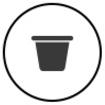 Pots et contenants